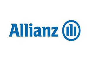 2allianz